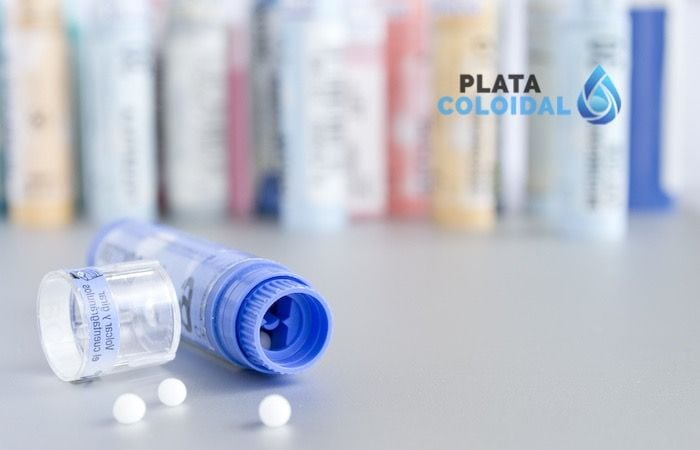 tratamiento para la prostata con homeopatia